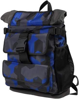Emporio Armani Backpacks & Fanny packs - Item 45397363WU