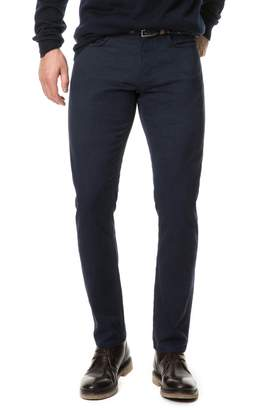 Rodd & Gunn Adams Straight Leg Jeans