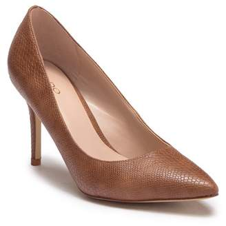 b417369fc19 Aldo Brown Pumps - ShopStyle