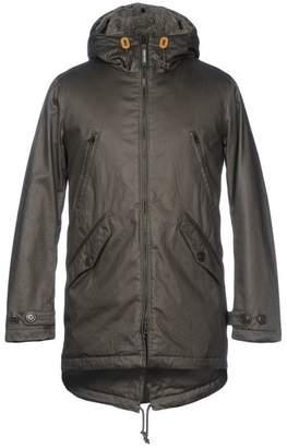 Woolrich PENN-RICH PA) Overcoat