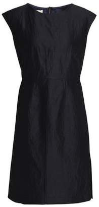 Marni Wool-Blend Dress
