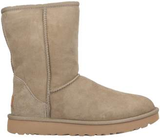 UGG Ankle boots - Item 11157870EE