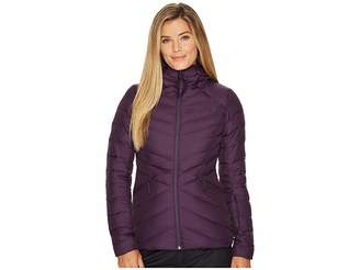 The North Face Moonlight Down Jacket Women's Coat