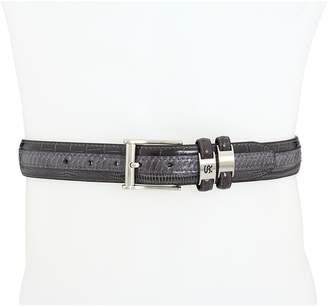 Stacy Adams 127 Men's Belts