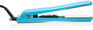Paul Brown Hawaii EOS Ceramic Flat Iron, Blue