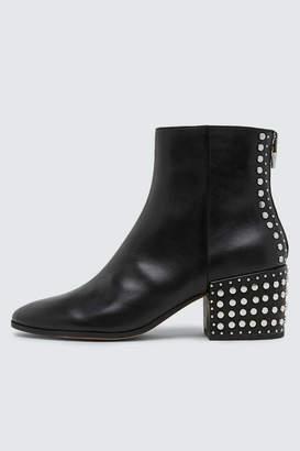 Dolce Vita Mazey Studded Boot