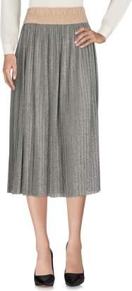 Altea 3/4 length skirts