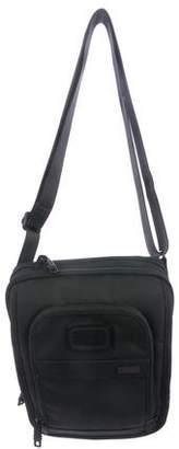 Tumi Crossbody Messenger Bag