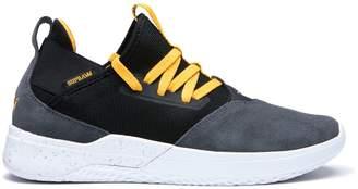 Supra Titanium Sneaker