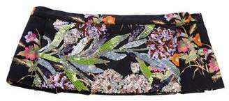 No.21 No. 21 2018 Floral Belt w/ Tags