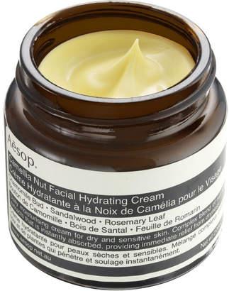 Aesop Camelia Nut Facial Hydrating Cream