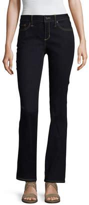 A.N.A Slim Bootcut Jeans Womens Bootcut Jean