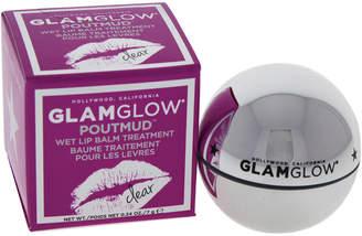 Glamglow 0.24Oz Poutmud Wet Lip Balm Treatment Mini