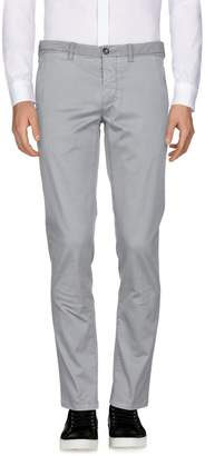 R & E RE.BELL RE. BELL Casual pants - Item 13215402CQ