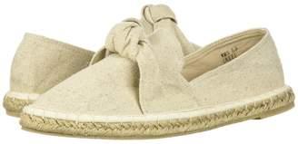 Report Caiti Women's Shoes