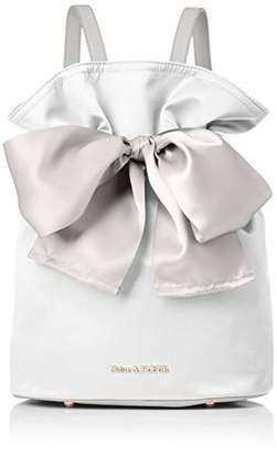 339fc39248df Maison de Fleur (メゾン ド フルール) - [メゾン ド フルール] 巾着リボン