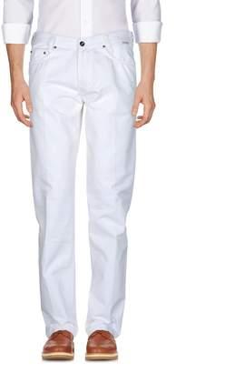 Betwoin Casual pants