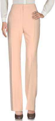Chloé Casual pants - Item 36859315DF