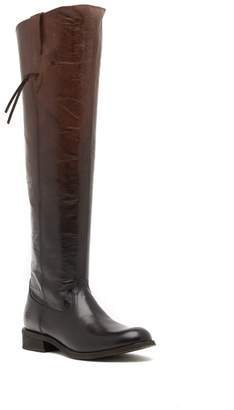 Ariat Farrah Over the Knee Boot