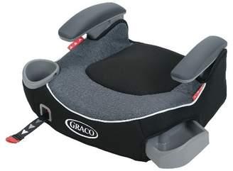 Graco Affix Backless Booster Car Seat - Smyth