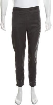 Tim Coppens Lux Virgin Wool Joggers w/ Tags