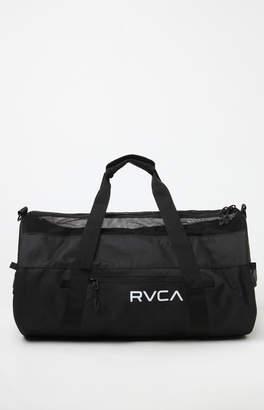 RVCA VA Sport Gym Duffel Bag