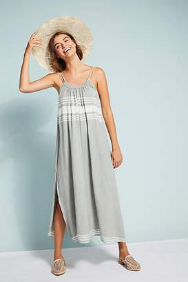 Sundress Eleonora Cover-Up Dress