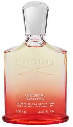 Creed Original Santal, 3.4 oz./ 100 mL