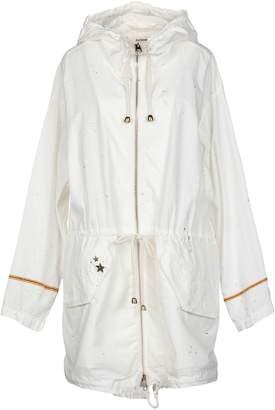 Roy Rogers ROŸ ROGER'S Overcoats - Item 41847739VA