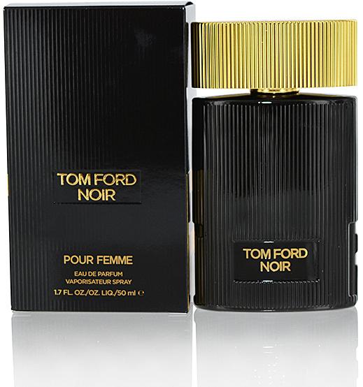 Tom FordNoir Pour Femme 1.7-Oz Eau de Parfum - Women