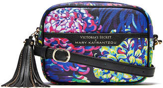 Victoria's Secret Victoria's Secret x Mary Katrantzou Convertible City Crossbody