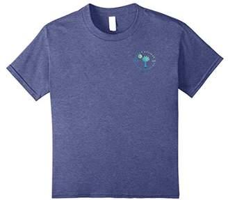 South Carolina Solar Eclipse T-Shirt Palmetto State
