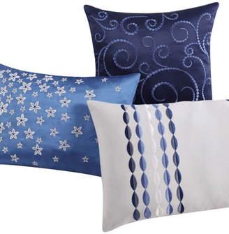 "Charisma Alfresco Pillow, 16"" x 28"""