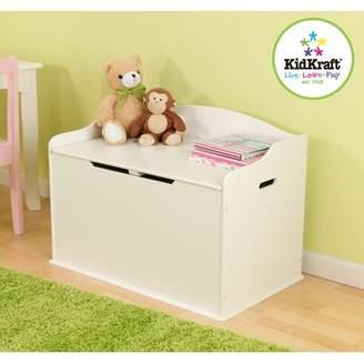 Kid Kraft Aubrey Toy Box