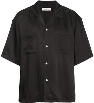 Monkey Time Short Sleeve Shirt