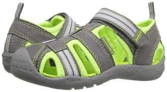pediped Sahara Flex Boys Shoes