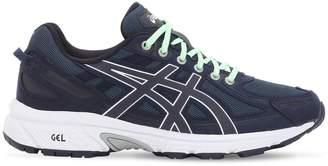 Asics Harmony Gel-Venture 6 Sneakers