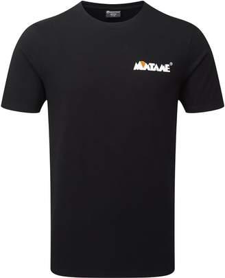 Montane 25th T-Shirt - GWP - Men's