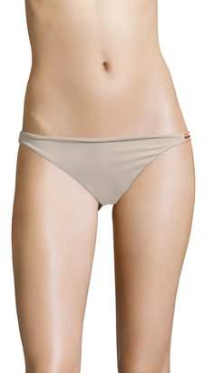 Basta Surf Women's Tonga Reversible Bungee Bikini Bottom