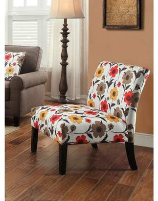 Serta RTA Accent Chair, Multiple Patterns