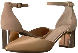 Rockport Total Motion Salima Two-Piece Women's Shoes