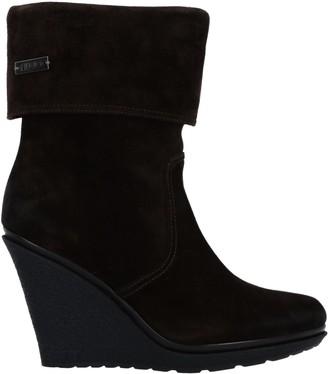 Liu Jo Ankle boots