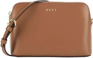 DKNY Cross-body bags - Item 45423602WF