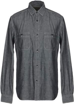 f400c527c111 Nigel Cabourn Men s Clothes - ShopStyle