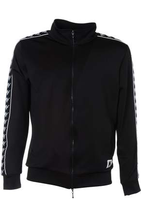 Kappa Banda Jacket