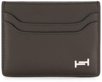 Tod's small cardholder