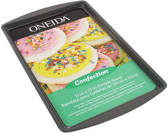 "Oneida Confection 11"" x 17"" Cookie Sheet"