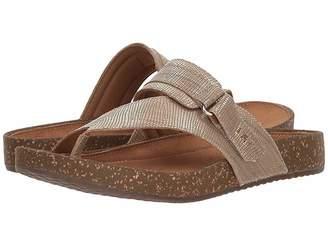 Clarks Rosilla Durham Women's Shoes