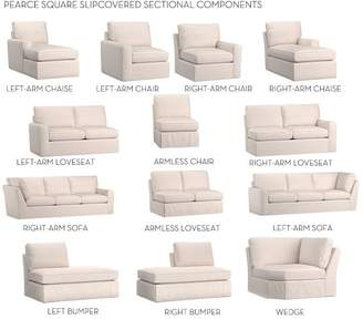Sectional Sofa Slipcovers Shopstyle