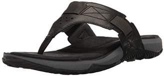 Merrell Men's TERRANT Thong Sandal